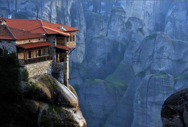 vadide ev resimleri