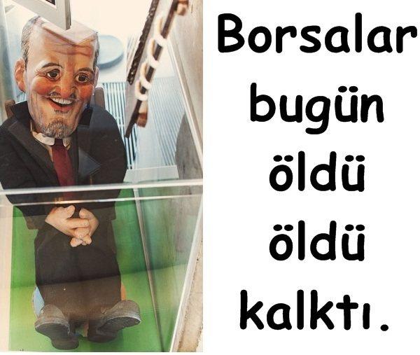 Mehmet Ali Birand'ın efsane gafları
