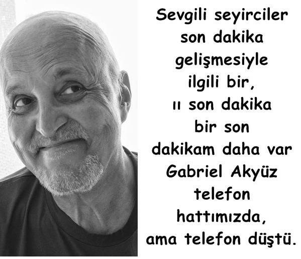 Mehmet Ali'in efsane gafları