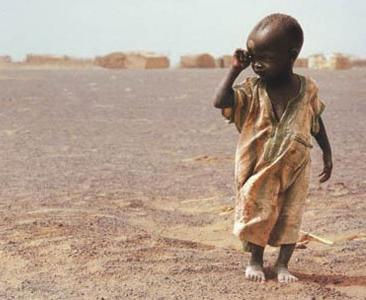 afrikalı çocuk resimleri