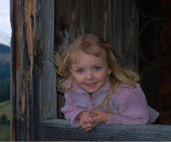 Images of bebek resimleri mavi kootation