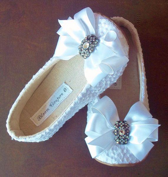 babet tarzı bebek ayakkabısı modelleri