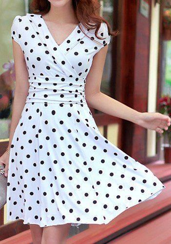 düşük omuz harika puanlı elbise modelleri