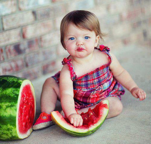ekose askılı bebek elbisesi modelleri