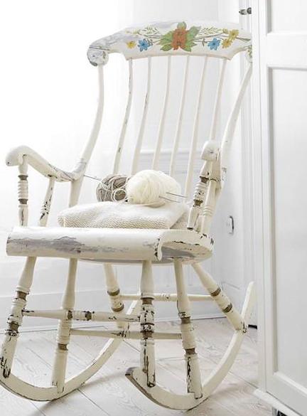 Pin Farkli Sandalye Modelleri 9 Farklı Sandalye Modelleri on ...