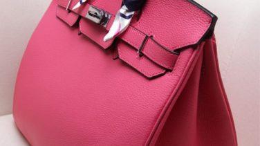 Yeni Sezon Muhteşem Bayan Çanta Modelleri