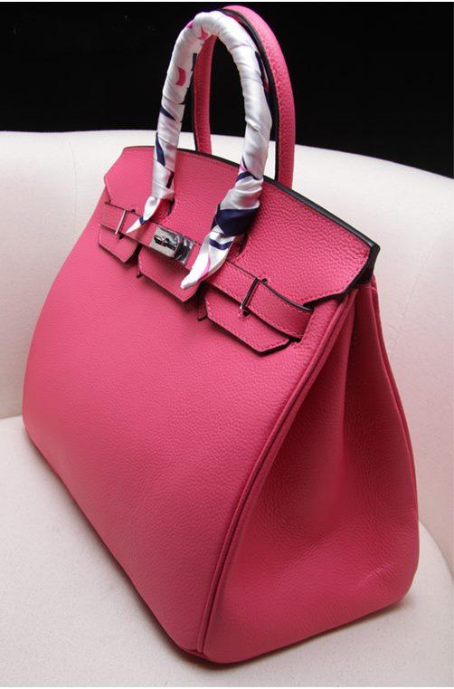 farklı modern bayan çanta modelleri