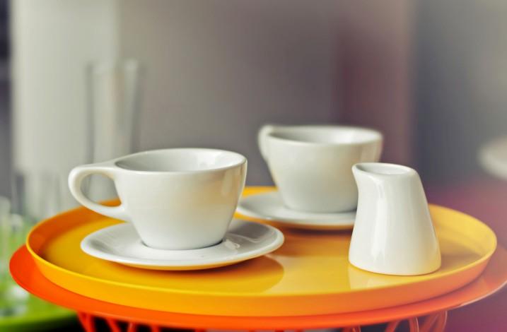 farklı modern türk kahve fincan modelleri