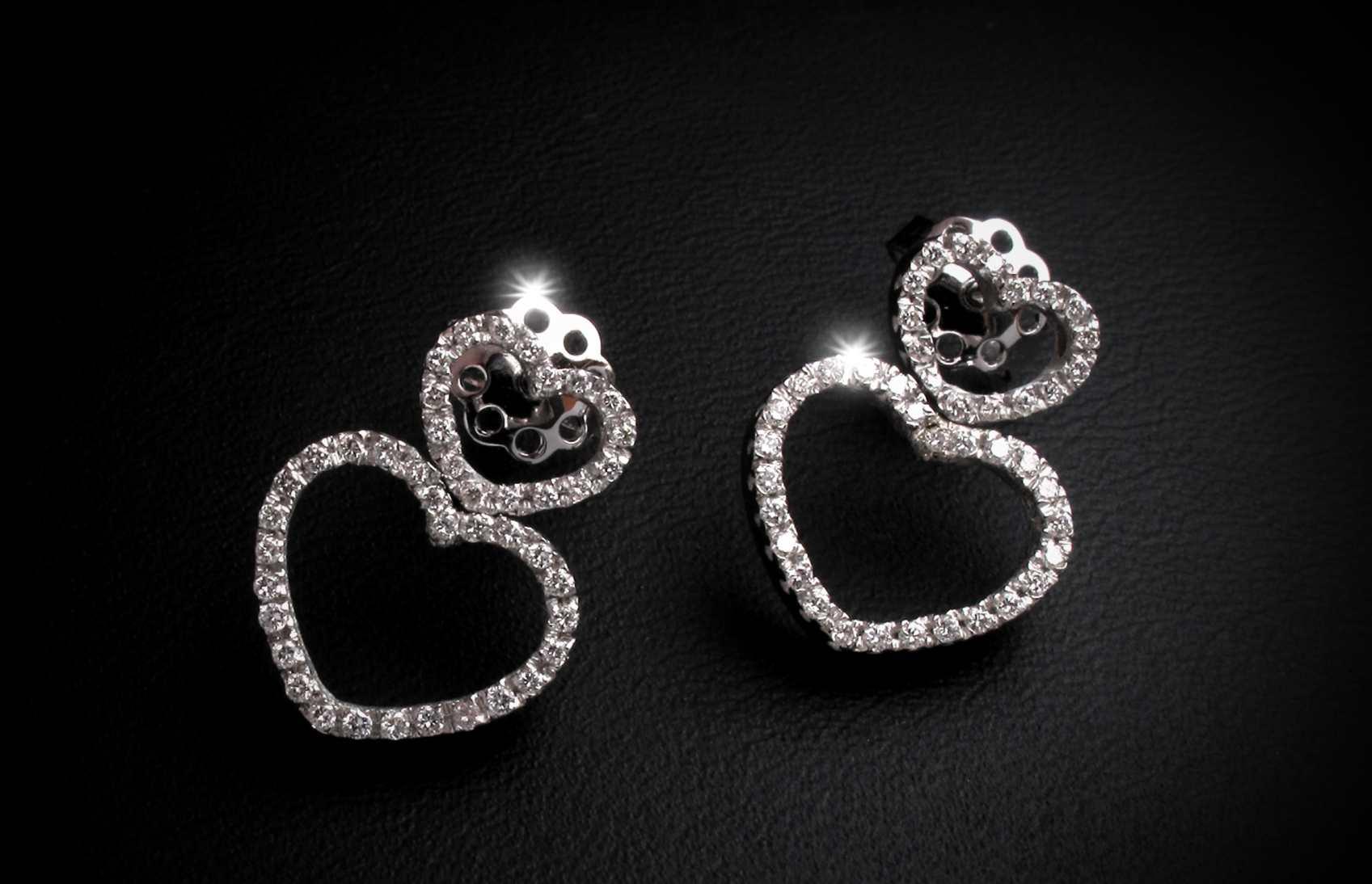 Kok Askim : Pin Yeni Trend Kalp Ve Yazili Yozok Modelleri on Pinterest