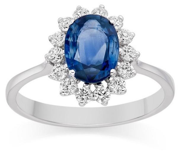 mavi-elmaslı-nişan-yüzük-modelleri-2014