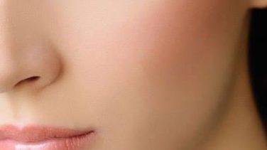 Yeni Sezon Harika Göz Makyajı Modelleri
