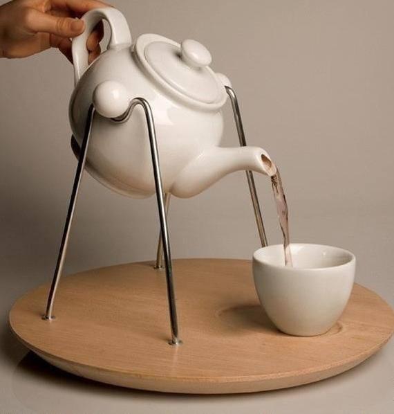 sade ve şık türk kahve fincan modelleri