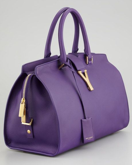yeni trend mor bayan çanta modelleri