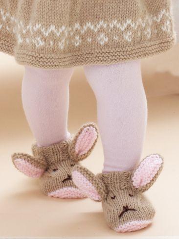 çok sevimli ve modern bebek patik modası