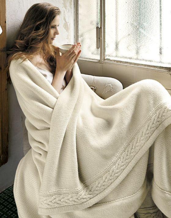 krem renginde modern battaniye çeşitleri