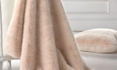 Yeni Sezon Sımsıcak Battaniyeler