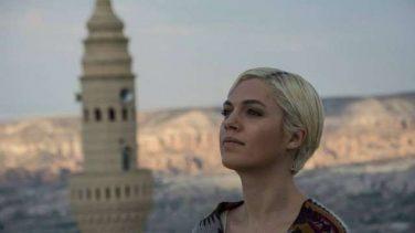 Hayat Bilgisi Dizisinin Barbi Gamze'si Ne Kadar da Değişmiş