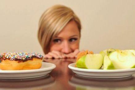 Şekeri hayatınızdan çıkarın