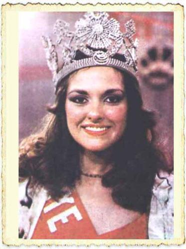 1981 Aydan Şener