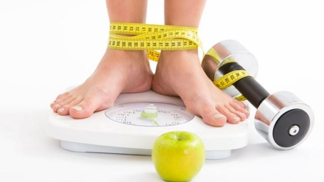 5 kilo vermenin kolay yolları