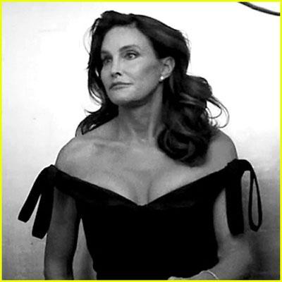 Bruce Jenner hep kadın gibi hissettiğini söyledi