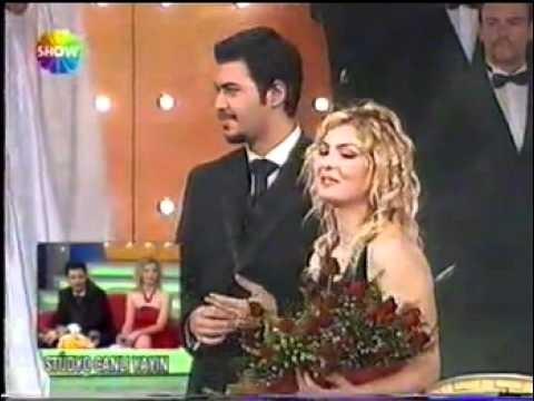 Evlilik programında ünlü oldular