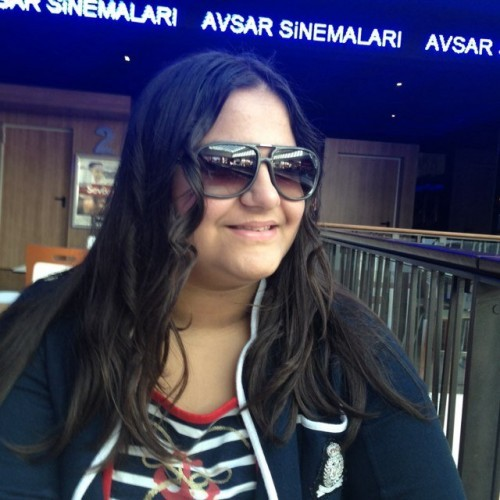 Kibariye'nin kızı Birgül'ün inanılmaz değişimi