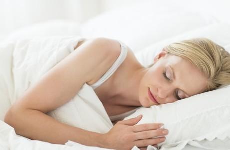 Uyku saatlerinizi düzene sokun