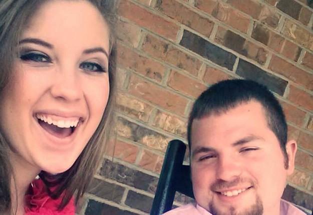 Genç kadın trafik kazası sonucu hafızasını kaybetti