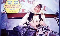 O Unutulmaz Türk Filmlerinin Çekildiği Yerler