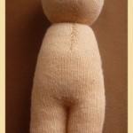 7 En güzel el yapımı oyuncak bebekler