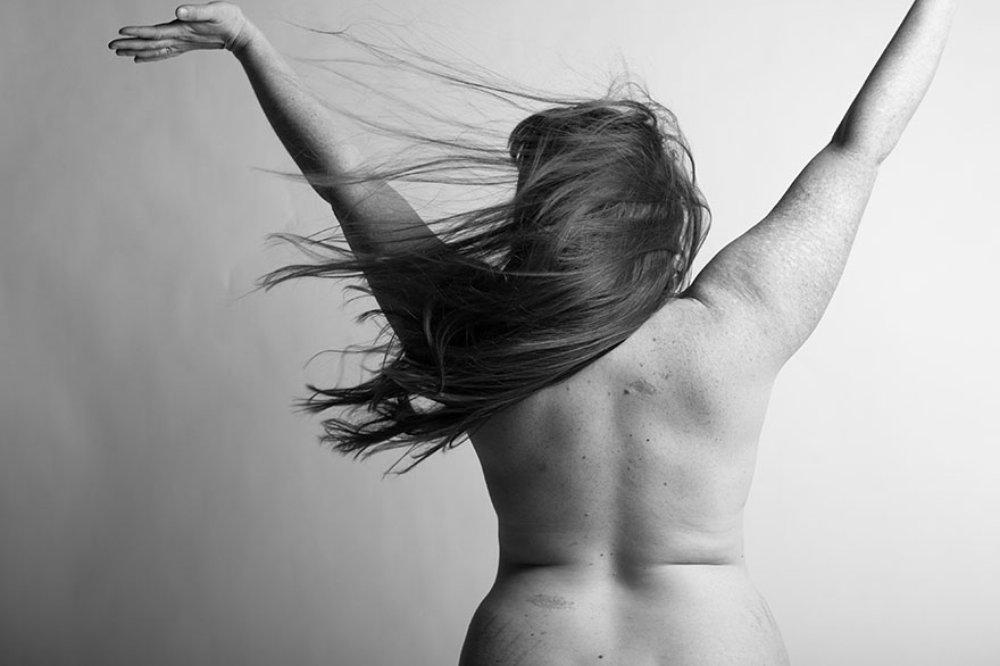 Doğumun kadın vücudunda bıraktığı izler
