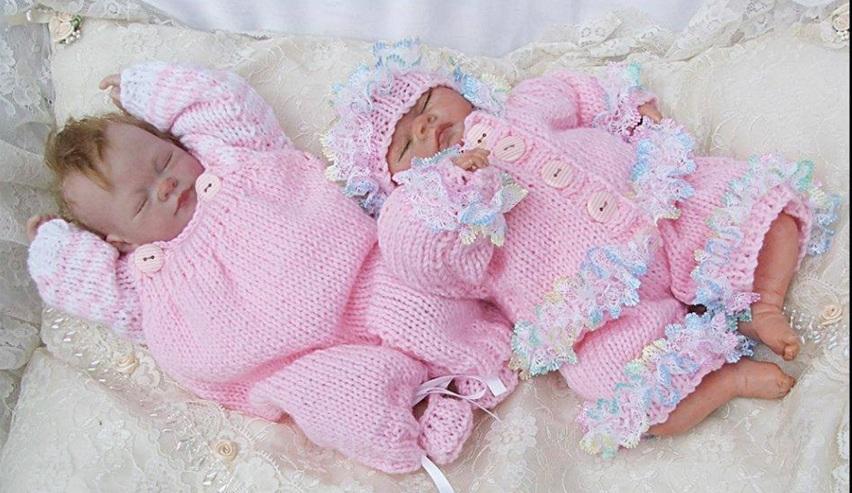 En güzel bebek tulumu modelleri