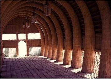 Irak'ta Bataklık Arapları kültürü