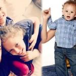 4 defne-joy-foster-in-oglu-can-kilic-6-yasinda-5507507